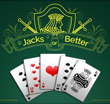 internet casino online ark online